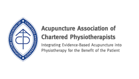 Acupuncture Association of Chartered Physiotehrapists