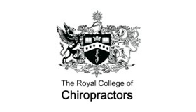 Royal College of Chiropractic